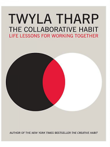 collaborative-habit