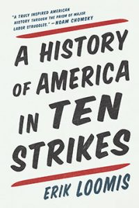 history_of_america_in_ten_strikes_final