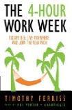 The 4-Hour Workweek